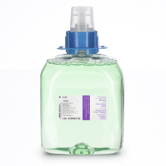 GOJ5187-03 - PROVON® Foaming Hair & Body Wash with Moisturizers