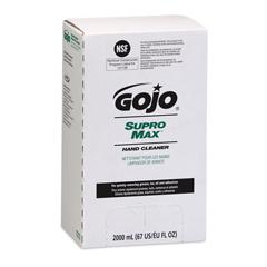 GOJ727204 - GOJO® SUPRO MAX™ Hand Cleaner