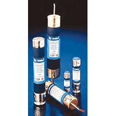 ORS441-FLSR-10 - LittelfusePowr-Gard™ FLSR Series Fuses