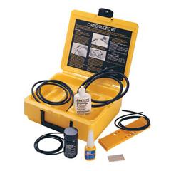 LOC442-00112 - LoctiteO-Ring Making Kits
