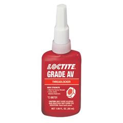 LOC442-08731 - Loctite087™ Threadlocker, Grade AV