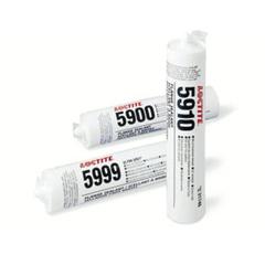 LOC442-20166 - Loctite5900® Flange Sealant, Heavy Body RTV Silicone