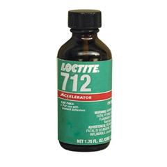 LOC442-20352 - Loctite712™ Tak Pak® Accelerator