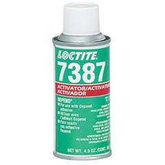 LOC442-21088 - Loctite7387™ Depend® Activator