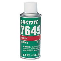 LOC442-19269 - Loctite7649™ Primer N™