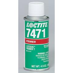 LOC442-22477 - Loctite7471™ Primer T™