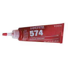 LOC442-24018 - Loctite574™ Flange Sealant