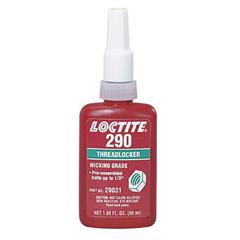 LOC442-29041 - Loctite290™ Threadlocker, Wicking Grade