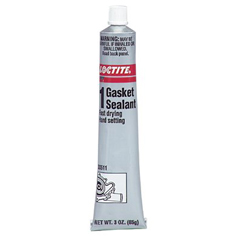 LOC442-30510 - LoctiteSealant Gasket 1