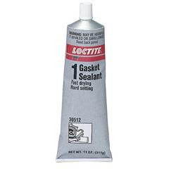 LOC442-30512 - LoctiteSealant Gasket 1