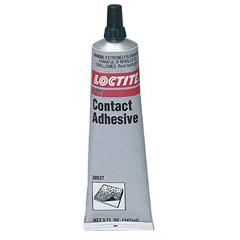 LOC442-30537 - LoctiteContact Adhesives