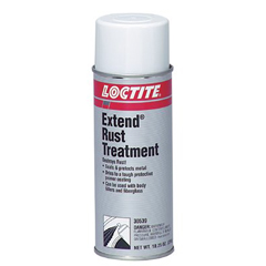 LOC442-75465 - LoctiteExtend® Rust Treatment