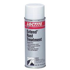 LOC442-75448 - LoctiteExtend® Rust Treatment