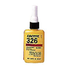 LOC442-32629 - Loctite326™ Speedbonder™ Structural Adhesive, Fast Fixture
