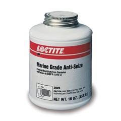 LOC442-34395 - LoctiteMarine Grade Anti-Seize