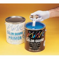 LOC442-34983 - LoctiteColor Guard®, Tough Rubber Coating