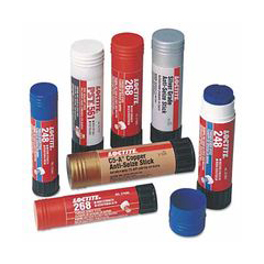ORS442-37685 - Loctite9 Gram 268 ThreadLocker Stick