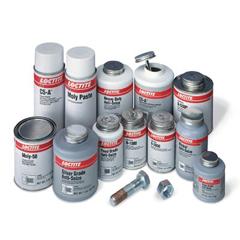 LOC442-51145 - LoctiteMoly Paste