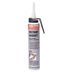 LOC442-40479 - LoctiteInstant Gasket