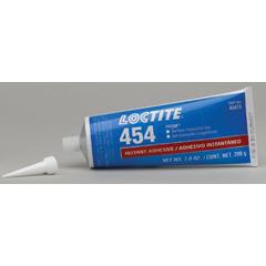 LOC442-45474 - Loctite454™ Prism® Instant Adhesive, Surface Insensitive Gel