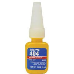 LOC442-46551 - Loctite404™ Quick Set™ Instant Adhesive