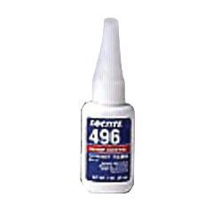 LOC442-49650 - Loctite496™ Super Bonder® Instant Adhesive