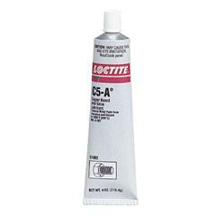 LOC442-51001 - LoctiteC5-A® Copper Based Anti-Seize Lubricant