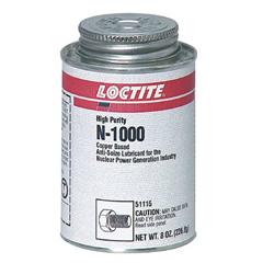 LOC442-51116 - LoctiteN-1000™ High Purity Anti-Seize
