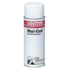 LOC442-51211 - LoctiteMaxi-Coat™