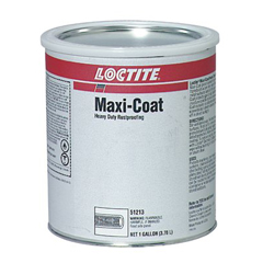 LOC442-51213 - LoctiteMaxi-Coat™