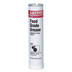 LOC442-51252 - LoctiteFood Grade Grease