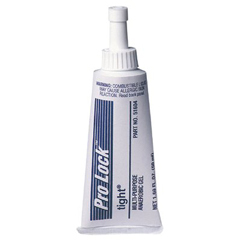 LOC442-51604 - LoctiteProLock™ Tight®, Multi-Purpose Anaerobic Gel