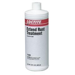 LOC442-75430 - LoctiteExtend® Rust Treatment