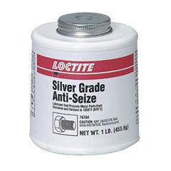 LOC442-76764 - LoctiteSilver Grade Anti-Seize