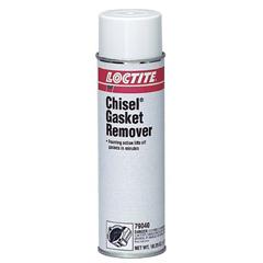 LOC442-79040 - LoctiteChisel® Gasket Remover