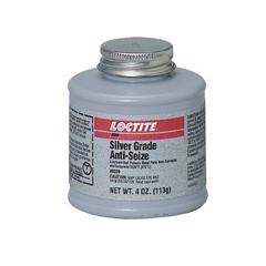 LOC442-80209 - LoctiteSilver Grade Anti-Seize