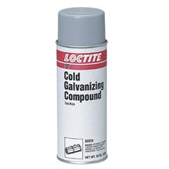 LOC442-82039 - LoctiteCold Galvanizing Compound