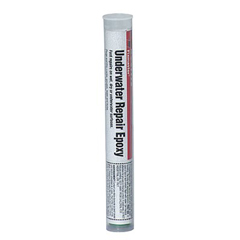 LOC442-82093 - LoctiteFixmaster® Underwater Repair Epoxy