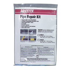 LOC442-96321 - LoctitePipe Repair Kit
