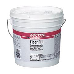 LOC442-99361 - LoctiteFixmaster® Floor Fill