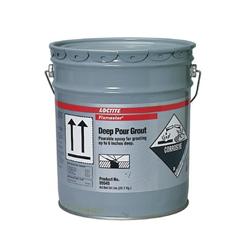LOC442-99545 - LoctiteFixmaster® Deep Pour Grout