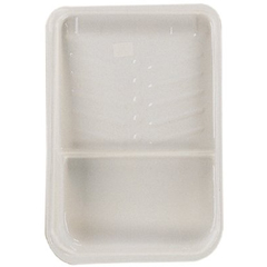 ORS449-RM4110 - LinzerTray Liners