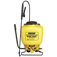 HDH451-13194 - H. D. HudsonBak-Pak Sprayers
