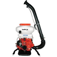 HDH451-18539 - H. D. HudsonBak-Pak® Gasoline Powered Dusters