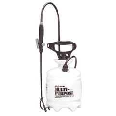 HDH451-20011 - H. D. HudsonMulti-Purpose Sprayers