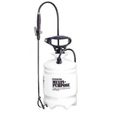 HDH451-20012 - H. D. HudsonMulti-Purpose Sprayers