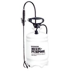 HDH451-20013 - H. D. HudsonMulti-Purpose Sprayers