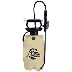 HDH451-20141 - H. D. HudsonECO™ Ecology Sprayers