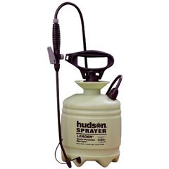 HDH451-60181 - H. D. HudsonLeader™ Sprayers