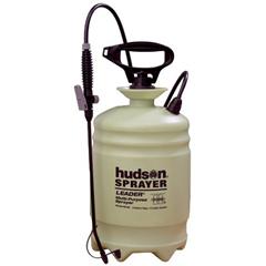 HDH451-60183 - H. D. HudsonLeader™ Sprayers